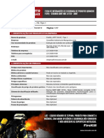 FISPQ-AFFF-3-HC-TIPO1