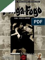 Pinga-Fogo-Chico-Xavier