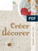 httpswww.ceradel.frimgcmsdocumentationsCERADEL_CREER_DECORER.pdf