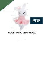 Coelha Charmosa traduzida