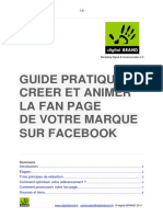 Guide-fans-page-facebook
