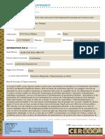 cercoop_formulaire_demande_partenariat