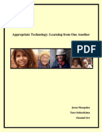 appropriate_technology_-_learning_from_one_another