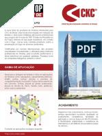 pdf-catalogo-ckc-fm-012_1603892498