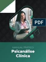 1.1. a Pré-história Psicanalítica