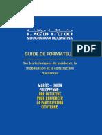 Guide-plaidoyer-II-formateurs