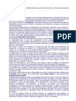 Material Teorico Introduccion a las Cienicias Sociales