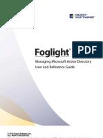 CartridgeForActiveDirectory_Guide
