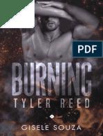 @Perigosasnacionais Tyler Reed (Burning 1) - Gisele Souza-1