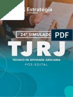24o-SEM_COMENTÁRIO-TJ_RJ-Técnico-de-Atividade-Judiciária-20-09
