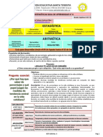 Guía de Aprendizaje # 6_matemáticas_séptimo_tercer Periodo_2021.Docx