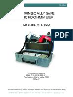 R1L-E2A-Manual-Rev-F
