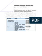 Area_de_Gruas_Presentacion_Pagia