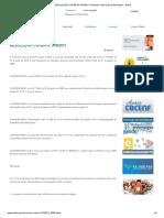 – RESOLUÇÃO COFEN Nº 376_2011 Conselho Federal de Enfermagem - Brasil