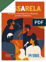 Passarela_Portugues-como-lingua-de-acolhimento-para-fins-academicos