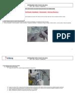 procedimento_de_coleta_da_agua_purificada
