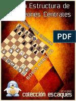 La Estructura de Peones Centrales - Boris Persits - Algebraico - A5!07!12 - 2020.PDF · Versión 1