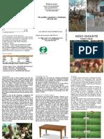 Folder IG Acre, 2016 PDF