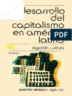 Desarrollo Capital