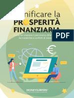 PianificareLaProsperitaFinanziaria