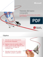 Retail LatAm Ropa Zapatos Acc
