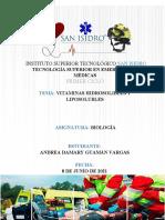 Biología - Copia (1)