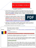 13_08_2021_alerte_de_calatorie