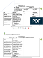 Planificação UFCD 6453