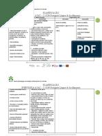 Planificação UFCD 6454