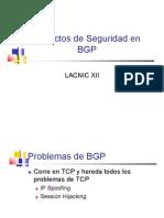 10_Seguridad_en_BGP