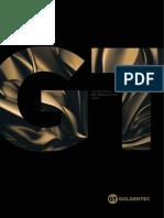 Catálogo Goldentec 2021-Compressed (1)