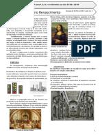 Artes Impresso 2bimestre Parte 2