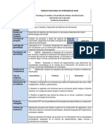 LaboratorionN5nFunciones___785e710d4b14e95___