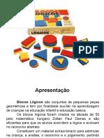 blocoslogicos-140507203557-phpapp02