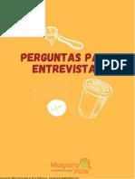 PERGUNTAS+PARA+ENTREVISTA+ +Consultoradealimentos.com.Br (1)