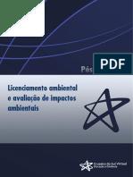 II_Teoric - Licenciamento Ambiental e sua natureza jurídicao