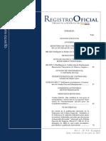 PP Ciberseguridad Ecuador (2)