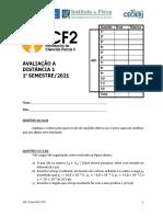 AD1-ICF2-2021V3 (2)