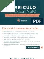 VOJ - Ebook 10 Principais Erros no Currículo