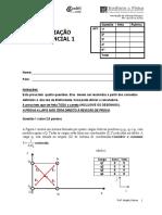AP1 ICF2 2013 2Sem v1.5.4 Gabarito