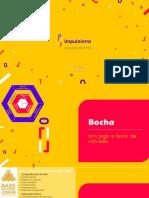 impulsiona-2020.03-bocha-1