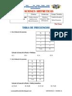 Matematic4 Sem19 Experiencia5 Actividad2 Tabla de Frecuencias TF419 Ccesa007