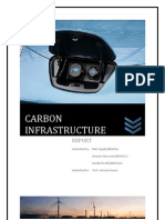 CF Group 5_ Carbon Infrastructure