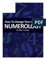 Kero Numerology Book In Hindi