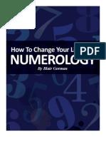 Kero Numerology Book In Hindi