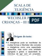 ESCALA_DE_INTELIGENCIA_WESCHLER_III