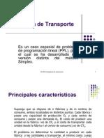 presentacion_de_metodo_de_transporte
