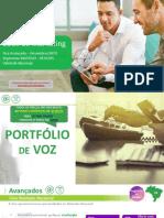 01 - Book de MKT Fixa Avançada Massivo Dealers_4T_19 V1