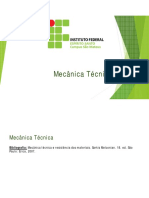 819223-Mecânica_Técnica_1EN_Aula_01_-_Metrologia