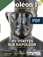 Napoleon.1er.101
